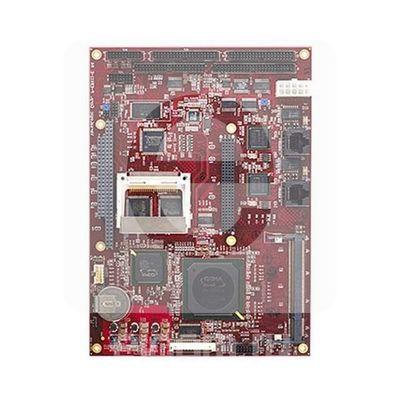 VL-EBX-11H
