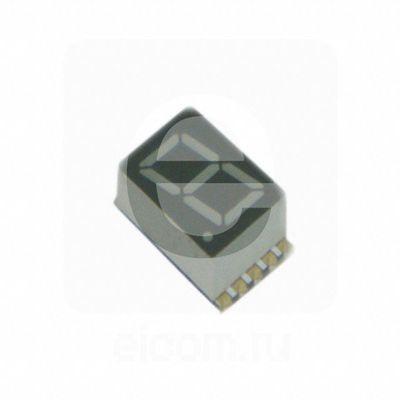 QBSS400R
