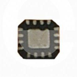 QF1D512-QN-T