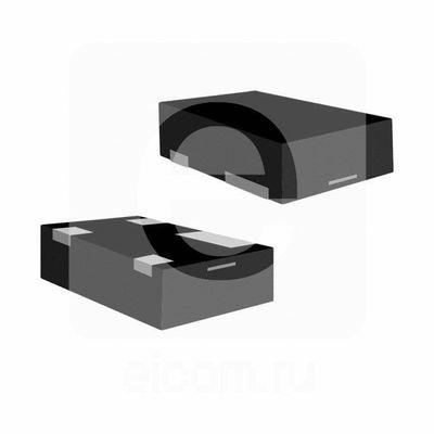USBQNM50403CE3/TR7
