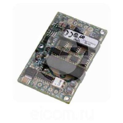 QSDW035A0B41-HZ