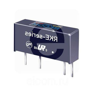 RKE-0505S/H