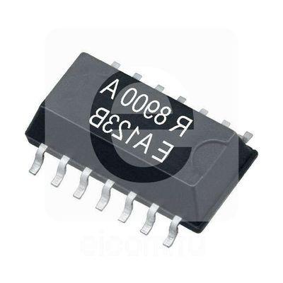 RX8900SA:UB0 PURE SN