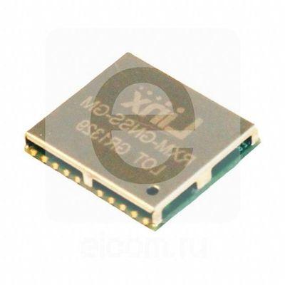 RXM-GNSS-GM-T