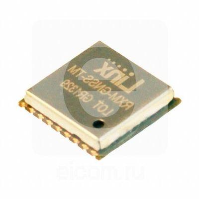 RXM-GNSS-TM-T