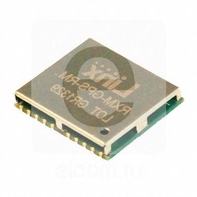 RXM-GPS-RM-T