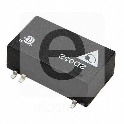 SD02S1205A