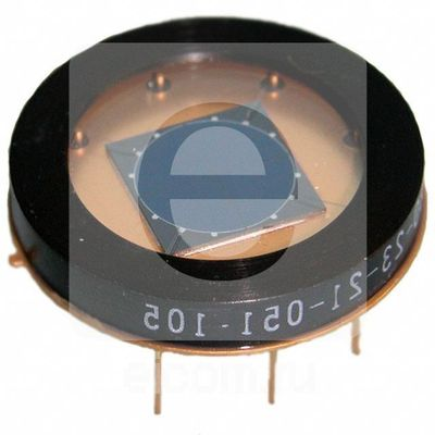 SD380-23-21-051