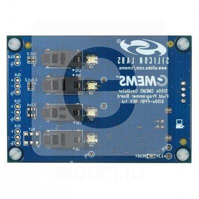 SI50X-FPB1-CUST