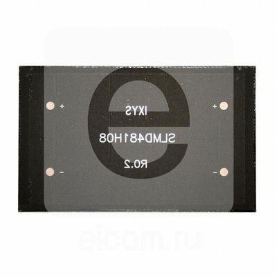 SLMD481H08