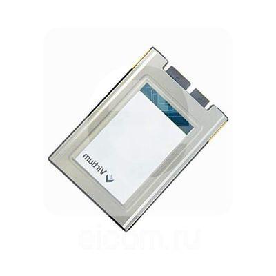 VSFB25XI016G-150