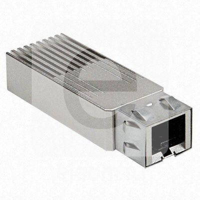 P1TX4C-SX4V-01MM-DC