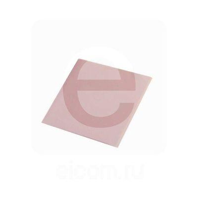 TG6050-5-5-2