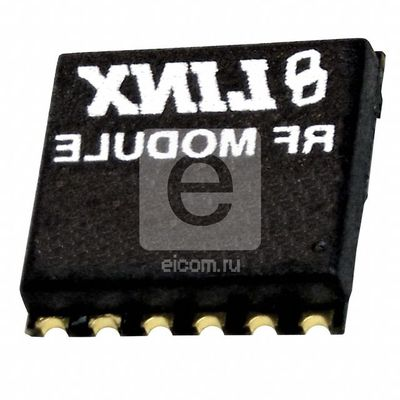 TRM-433-LT