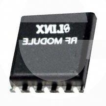 TXM-869-ES