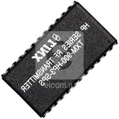 TXM-900-HP3-SPS