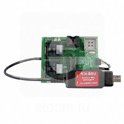 USB-ICP-SAB9