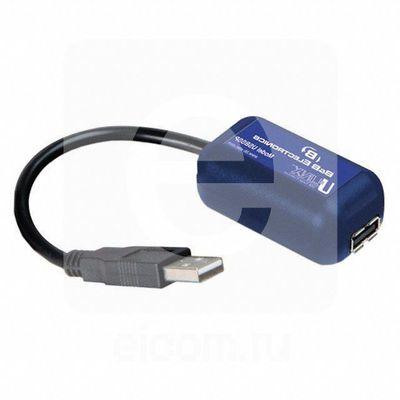USBSSP