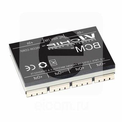 BCM384F480T325A00