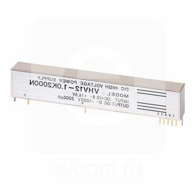 VHV12-1.0K2000P