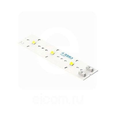 XHP70A-0L-03-0D0HM227G