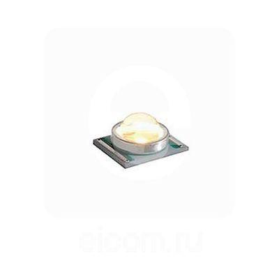 XRCWHT-L1-R250-006E5