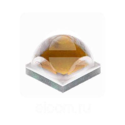 XPLAWT-00-0000-000LV50E4