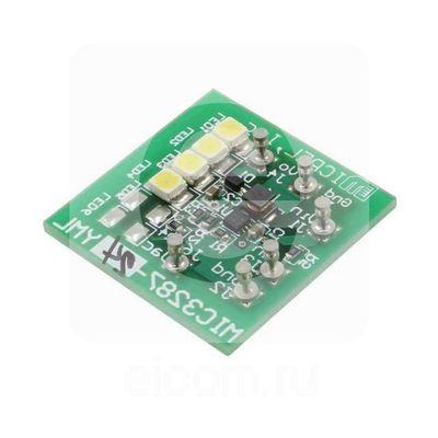 MIC3287-24YML-EV