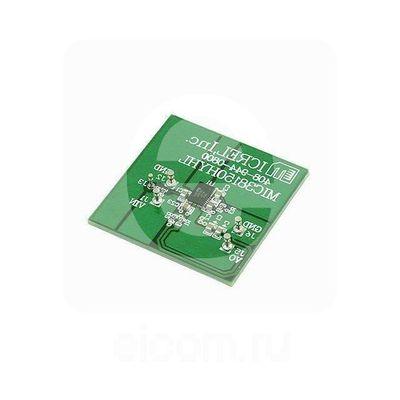 MIC38150HYHL-EV