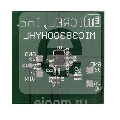 MIC38300HYHL-EV