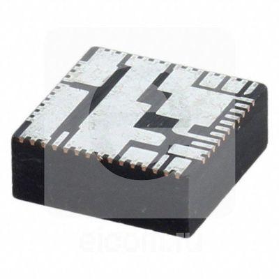 MIC45205-1YMP-T1