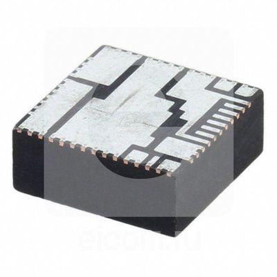 MIC45208-1YMP-T1