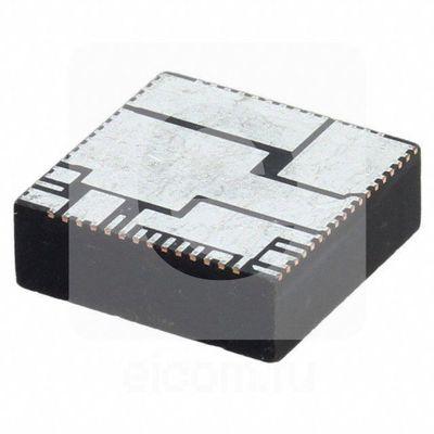 MIC45212-1YMP-T1