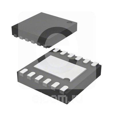 MIC23060-G4YMT-TR