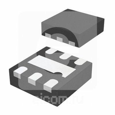 MIC5259-3.3YML-TR