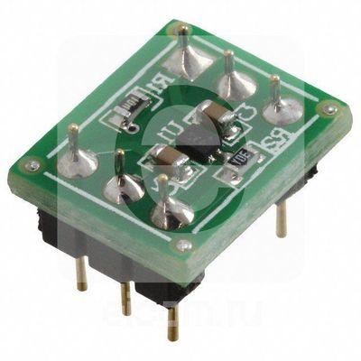 MIC94300YMT-EV