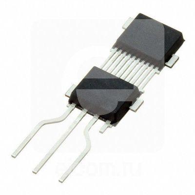 MLX90364LVS-ADB-251-SP