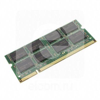 VL-MM5D-1GBET