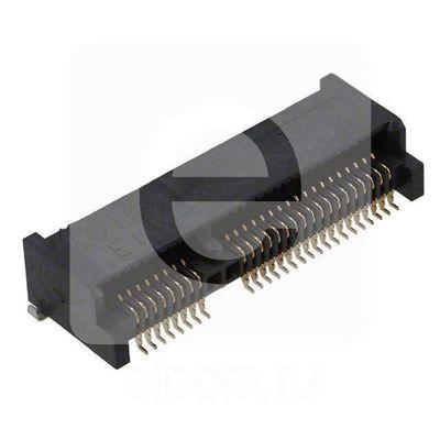 MM60-52C2-R1-R1200