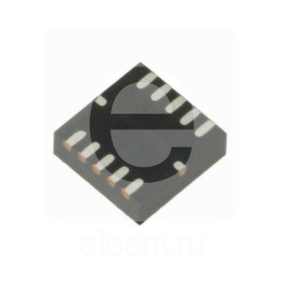 MMA7660FCR1