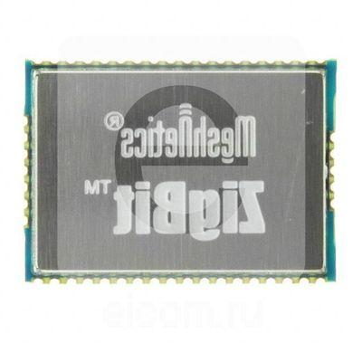 MNZB-900-B0