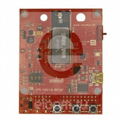 MNZB-EVB-A24-UFL