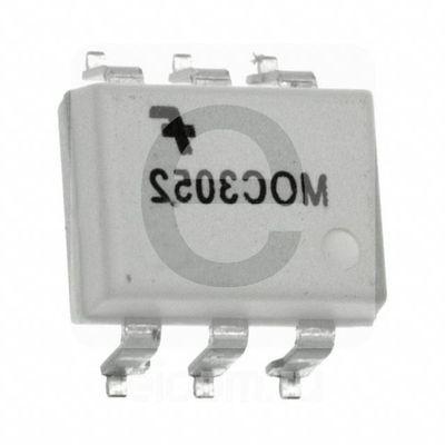 MOC3052SM