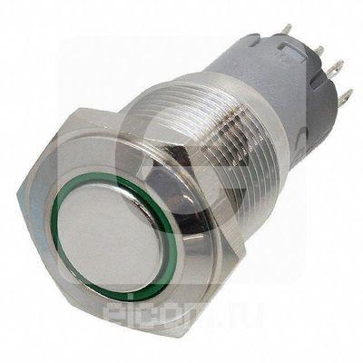 MP0045/1E2GN012