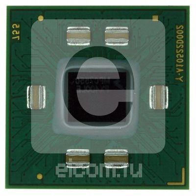 MPC755CPX400LER2