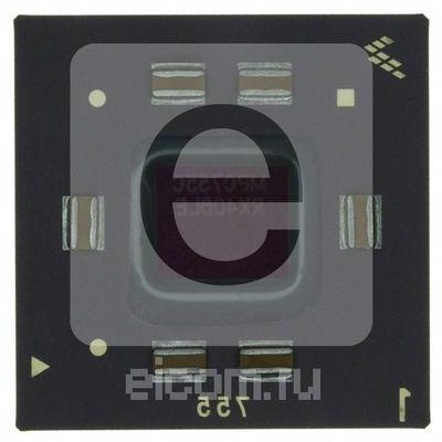 MPC7410THX400LE
