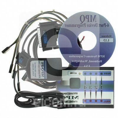 MPQ-AVR32