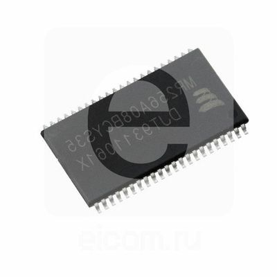 MR2A16ATS35C