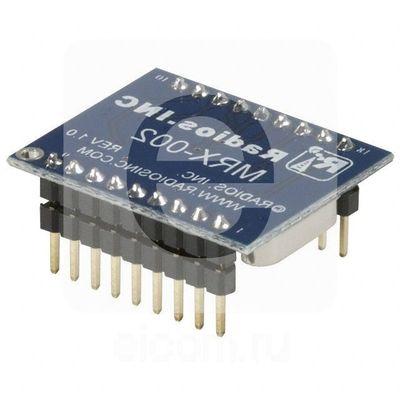 MRX-002-433DR-B