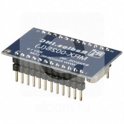MRX-002SL-433DR-B
